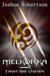 MelkorkaFinalFrontCover