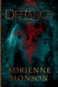 Defiance HighRes