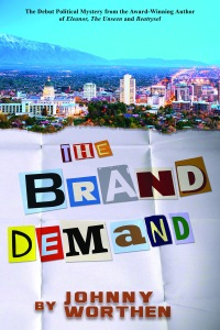 Worthen_TheBrandDemand_CMYK300dpi
