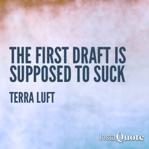 FirstDraftQuote