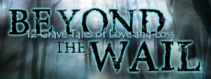 BEYOND-THE-WAIL-Facebook-banner