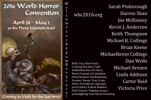 WHC2016 half-page-black
