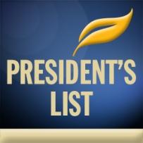 presidentslist