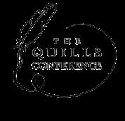 QUILLS2019.1